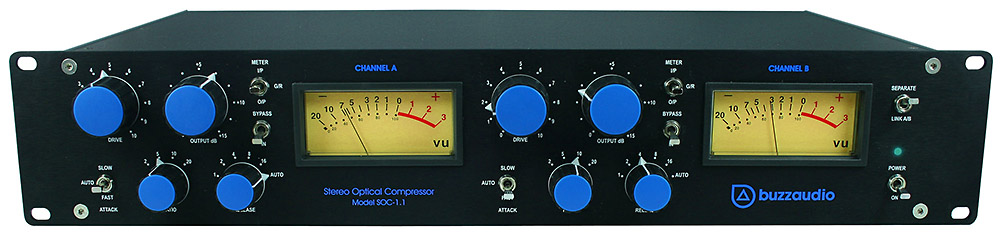 hardware mixing compression